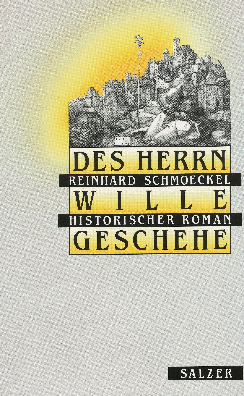 Schmoeckel_1987