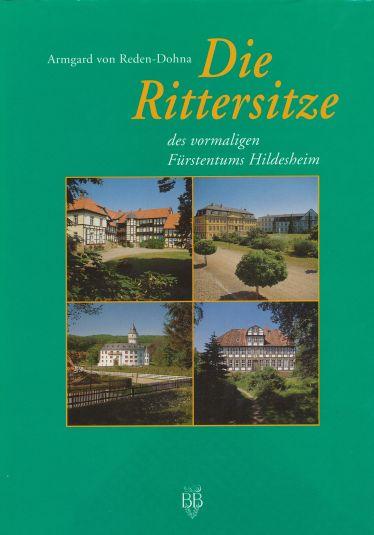 von_Rheden-Dohna_1996_Rittersitze_klein