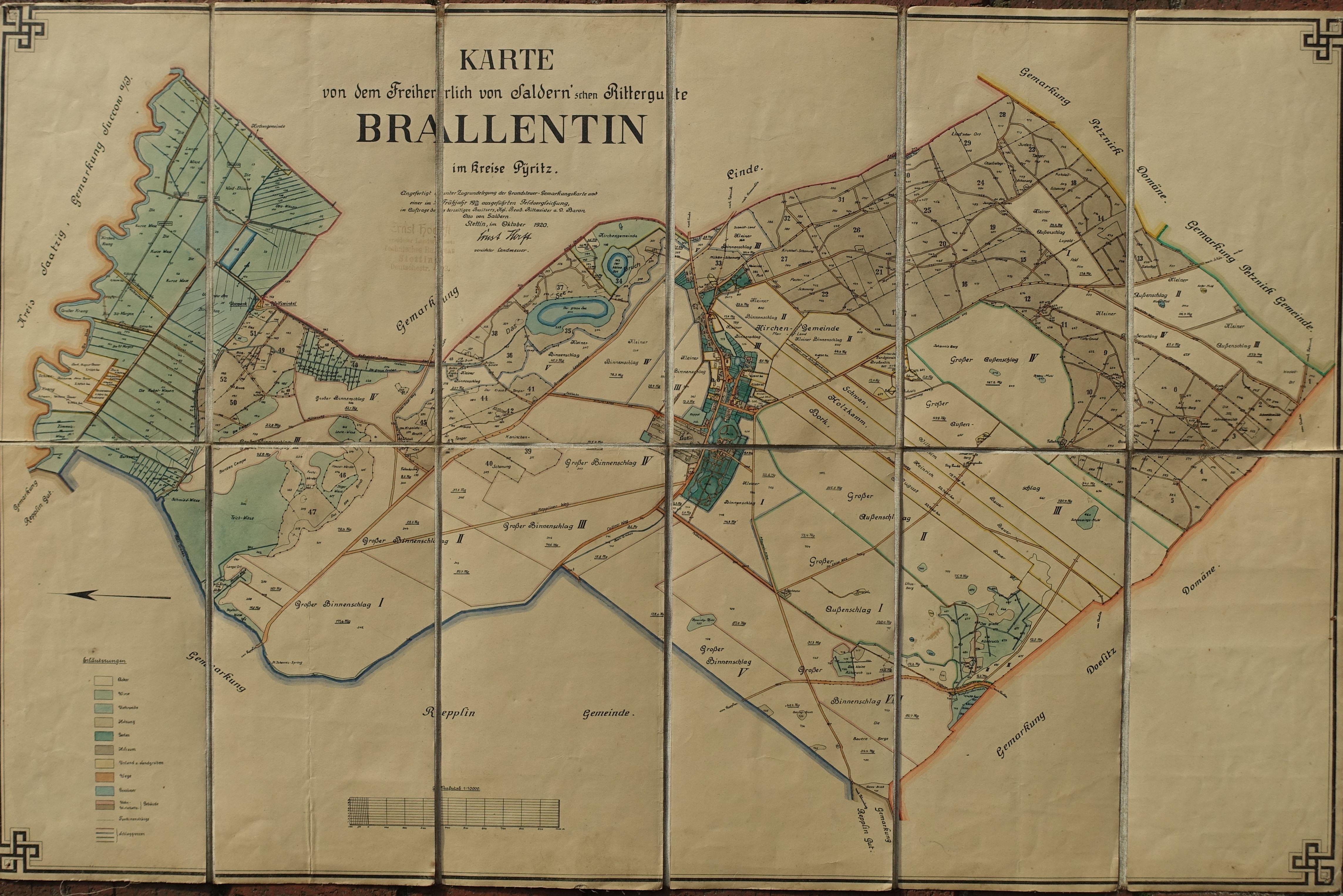 LS-Brallentin05-klein