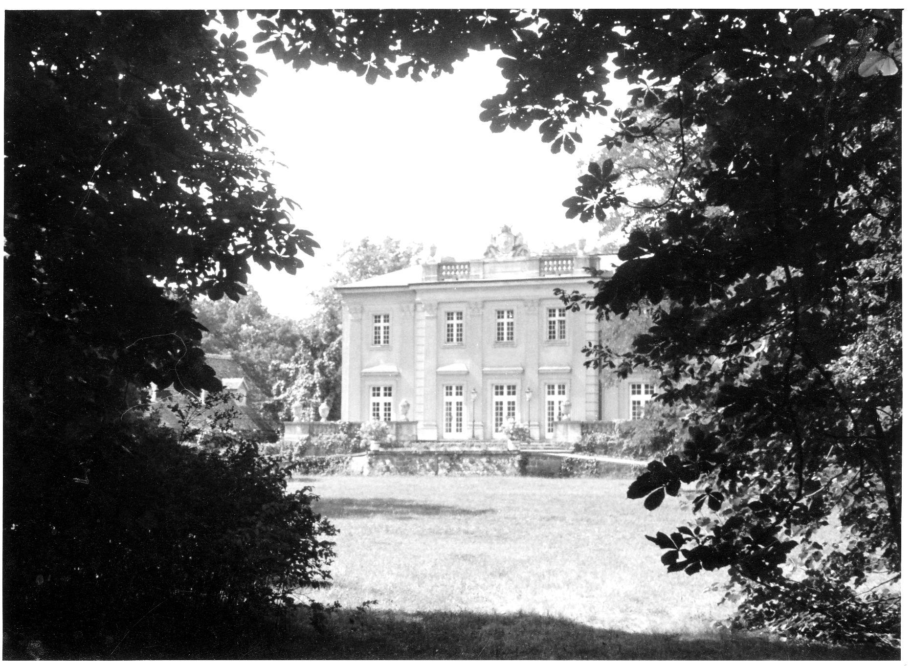 LS-Brallentin11_1944