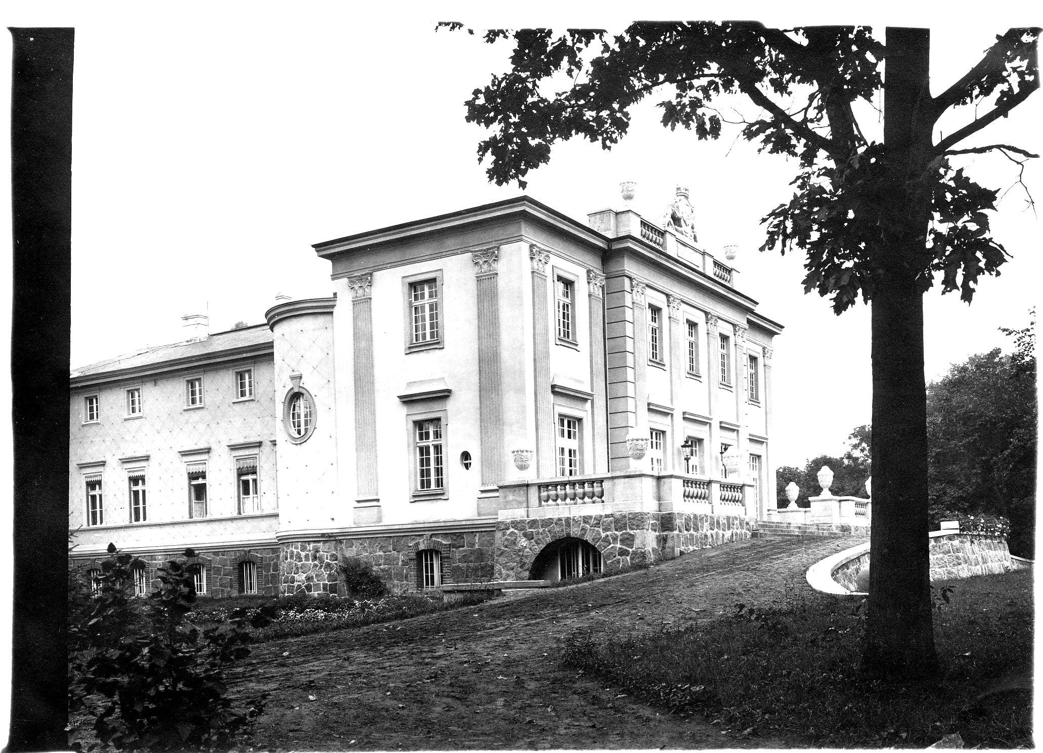 LS-Brallentin12_1926_Von_Südosten