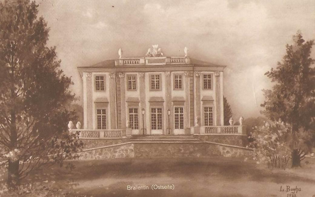 LS-Brallentin15_1923