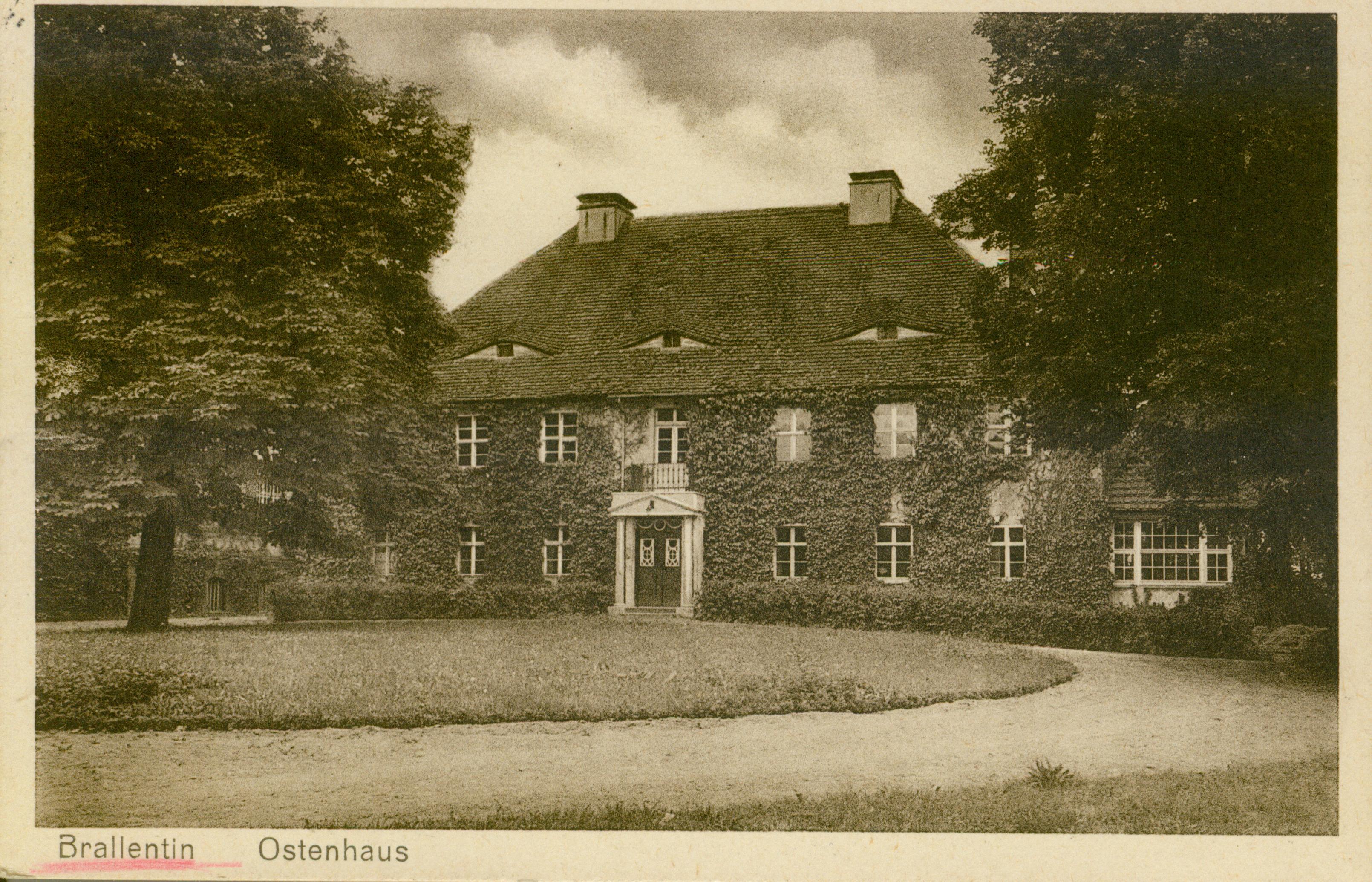 LS-Brallentin16_Ostenhaus