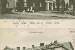 LS-Brallentin01