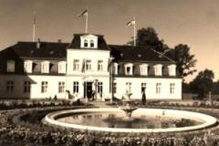 LS-Schloss-Gross-Plasten