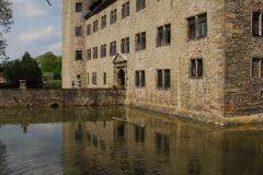 Hehlen_Schloss