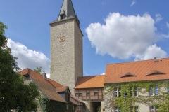 LS-Schloss-Hhessen01