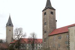 LS-Schloss-Hhessen02