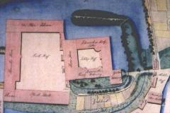 LS-Schloss_Hessen03_Lageplan_1812