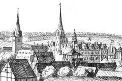 LS-Schloss_Hessen05_Ausschnitt_Merian_Stich