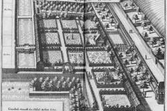 LS-Schloss_Hessen_Lustgarten_Merian
