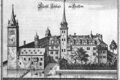 LS-Schloss_Hessen_Merian