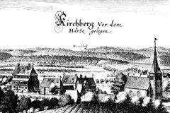 Kirchberg01