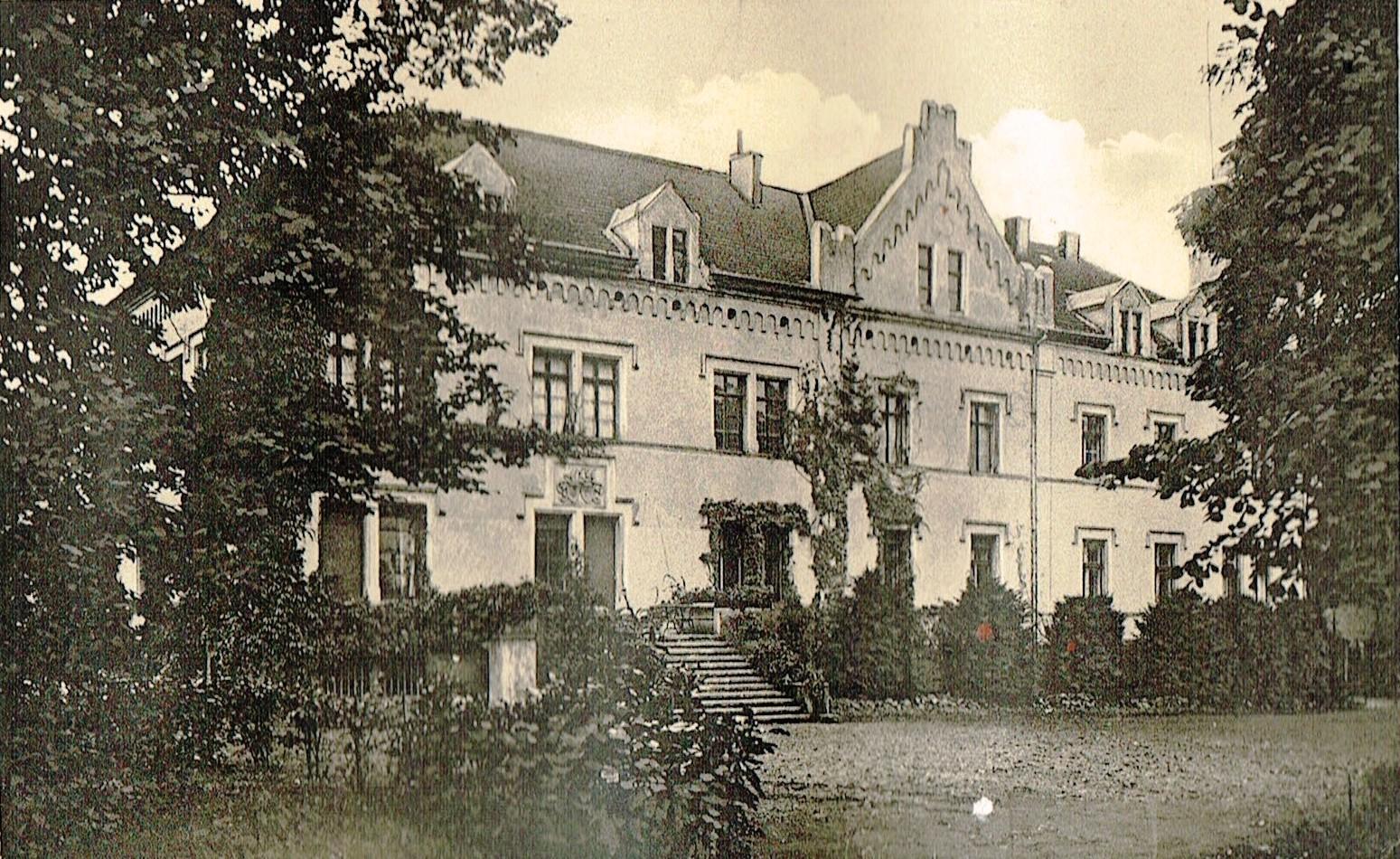 LS-Klein-Mantel-vom-See-aus-gesehen-um-1930