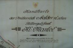 LS-Klein-Mantel-002