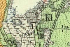 LS-Klein-Mantel-007
