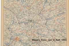 LS-Klein-Mantel-008