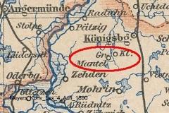 LS-Klein-Mantel-009