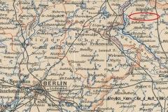 LS-Klein-Mantel-010