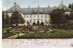 LS-Meffersdorf03