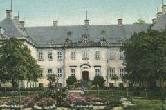 LS-Meffersdorf04