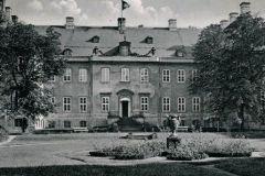 LS-Meffersdorf05