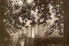 LS-Meffersdorf06