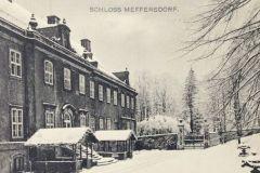 LS-Meffersdorf08