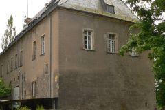 LS-Schloss_Nettlingen_Seite