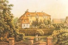 LS-Plattenburg_001_um_-1860