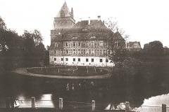 LS-Plattenburg_002_um_1880