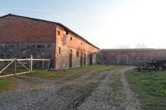 LS-Ringenwalde06