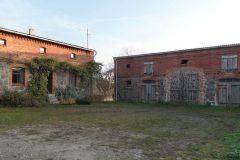 LS-Ringenwalde07
