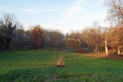 LS-Ringenwalde09