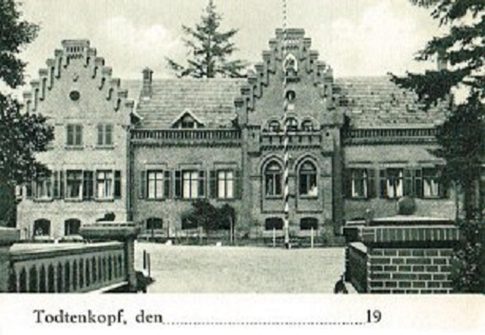 LS-Todtenkopf-Priegnitz