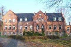 LS-Todtenkopf-2015