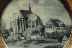 LS-Schloß-Wilsnack-mit-Nikolaikirche