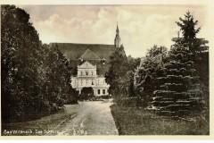 LS-Wilsack-von-dem-Tor-aus-gesehen-um-1930