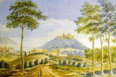 LS-Wohldenberg03-1730