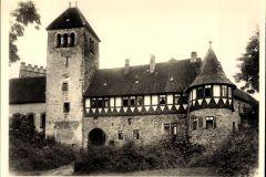 LS-Wohldenberg04