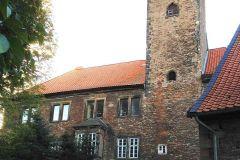 Burg_Wiedelah_2