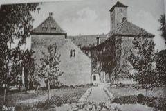 Burg_Wiedelah_3