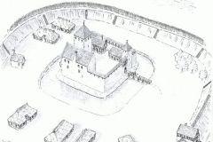 Burg_Wiedelah_4