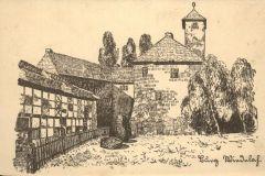 Burg_Wiedelah_5