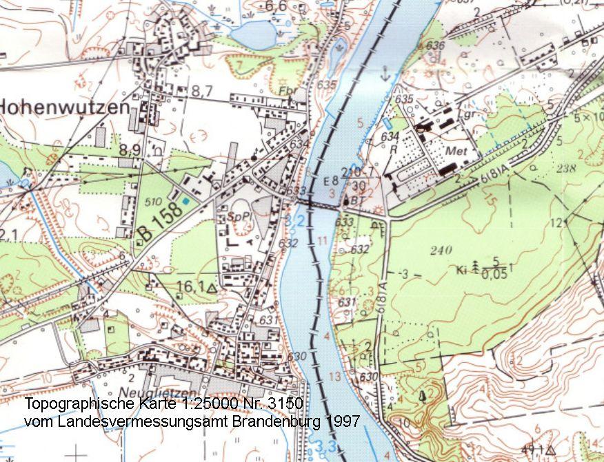 LS-Salderbrücke-001
