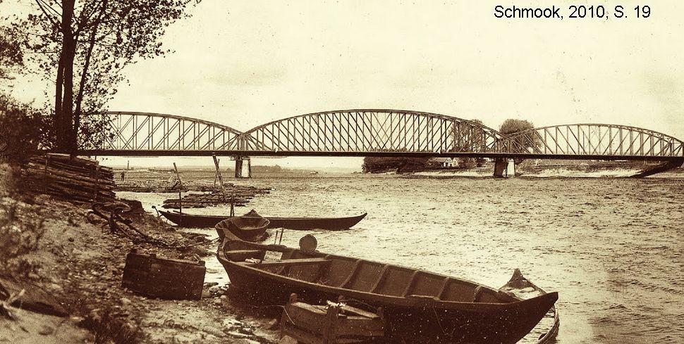LS-Salderbrücke-003
