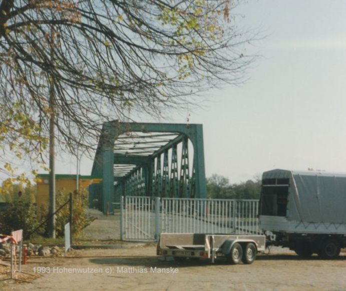 LS-Salderbrücke-004