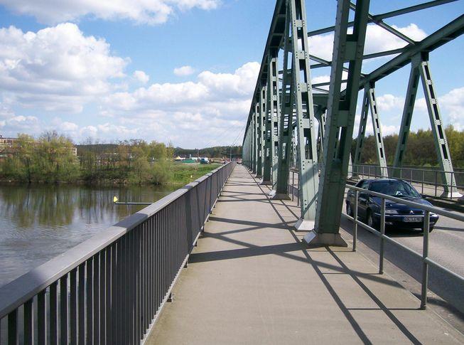 LS-Salderbrücke-006