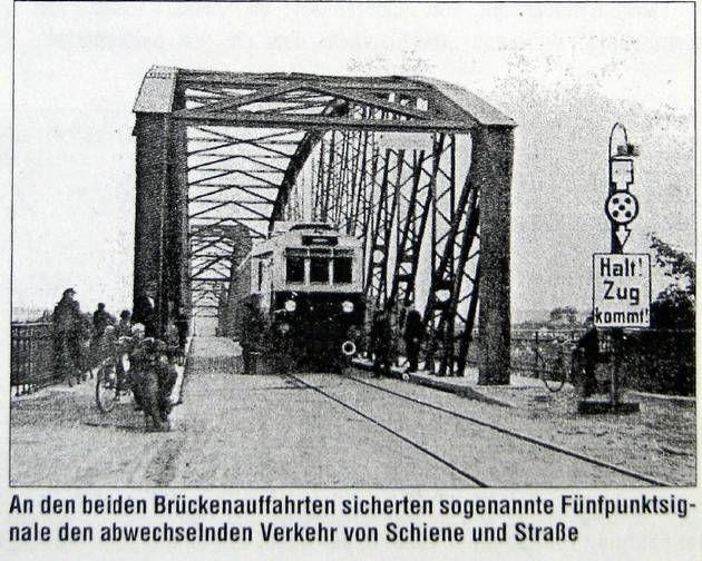 LS-Salderbrücke-011