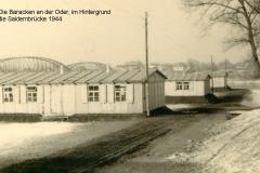 LS-Salderbrücke-002